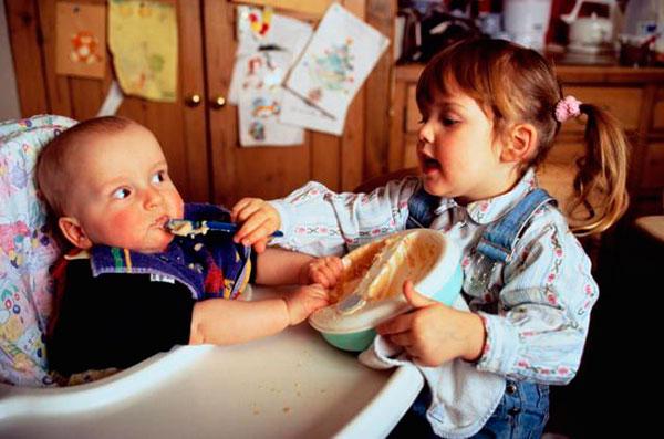 Рука у девочек в писке фото 122-314
