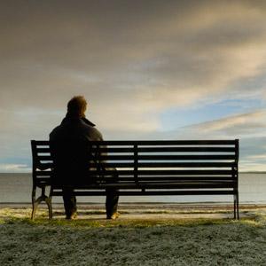 Как расстаться с одиночеством