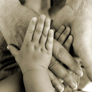 Как укрепить семейные узы
