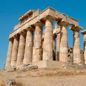 Греческие каникулы. Подводим итоги.